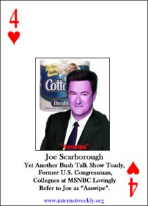 joe_scarborough_card