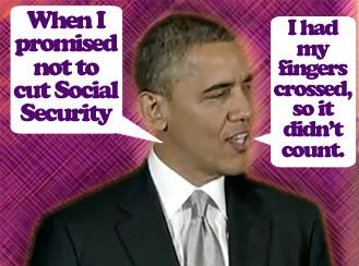 obamafingerscrossed