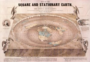 Orlando-Ferguson-flat-earth-map
