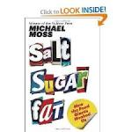 salt fat sugar