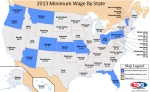 state-minimum-wages