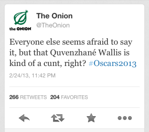 the-onion2