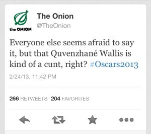 the-onion2