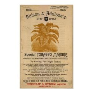 vintage_tobacco_plant_manure_poster-rcd9b2d25213147b09d680b8c4d48eaf7_2wss_400