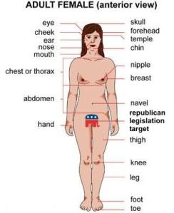 war-on-women-gop-womans-body-abortion