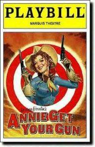 220px-AnniePlaybill