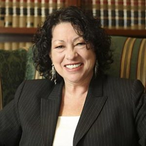 chair_sonia_sotomayor1
