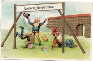 easter-made-in-germany-carte-postale