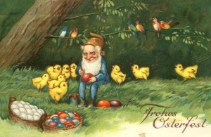 easter_postcards_from_1898_to_2007_2