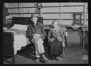 Elderly-Pensioners-