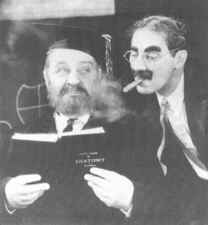 marx bros reading1