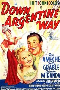 Poster-Down-Argentine-Way_01