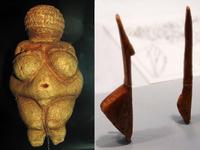 sn-figurines-thumb-200xauto-16374