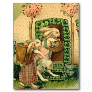 vintage_easter_bunny_postcard-r1ed570aa800741ee85f419101cc15e56_vgbaq_8byvr_512