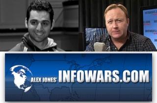 Jones-Tsarnaev