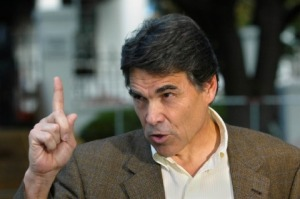 texas-governor-rick-perry