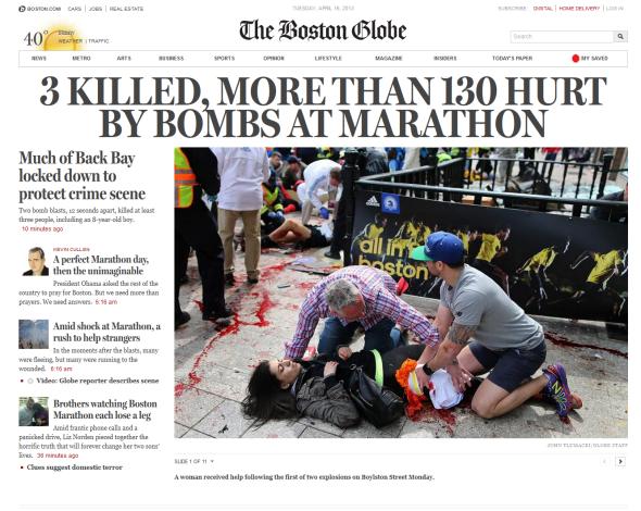 The Boston Globe 2013-04-16 07-44-20