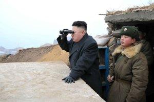 us-missile-defense_lea_s640x425