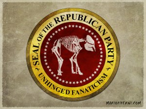 122212-republican_seal