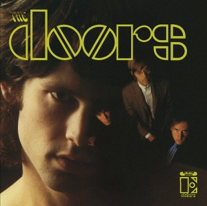 cvr_the-doors-original-album_front_1200