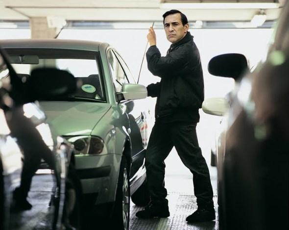 darrell_issa-car_thief