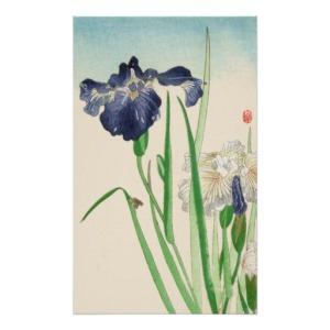hanashobu_irises_vintage_japanese_ukiyo_e_art_poster-r10616fe3729c4efb83abd5d6038ac407_fjged_8byvr_512