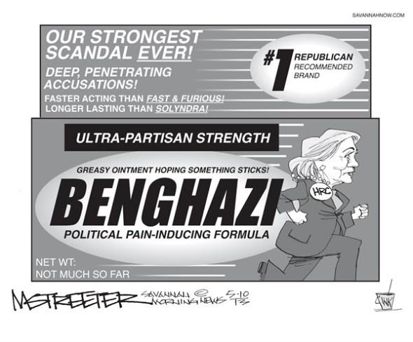 hillary.benghazi