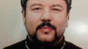 Kidnapping suspect Ariel Castro