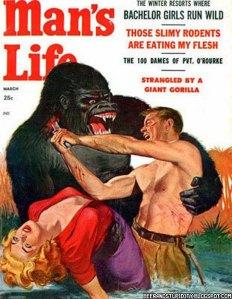 Man's-Life-Vintage-Magazine-Covers-12