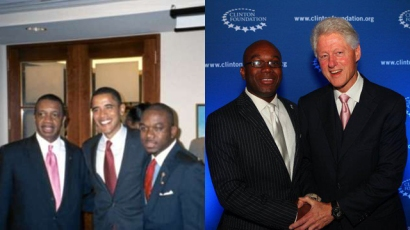 Marco-McMillan-with-Obama-and-Clinton