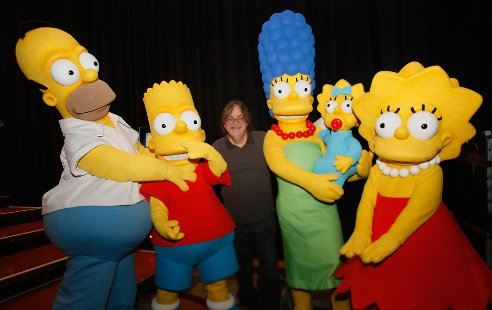 marge-groening-dies-matt-groening-mother-marge-simpson-gi