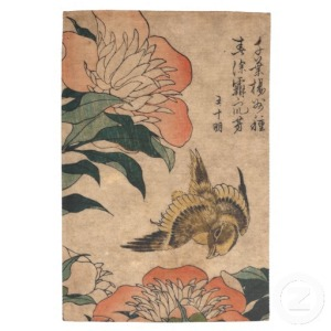 vintage_japanese_ukiyo_e_woodcut_bird_and_flower_kitchen_towel-r0c2984bbb6ac4552be30f8775e83ae91_2cf6l_8byvr_512