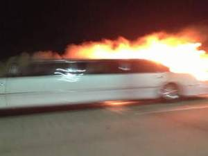 WPTV-limo-fire-1_20130505073118_320_240
