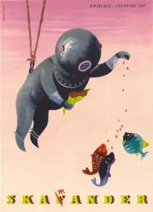 05-Atelier-Levitt-Him--Skamander-Magazine-cover--1937_900