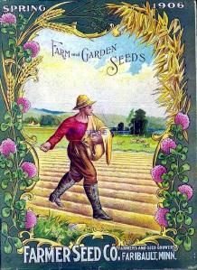 Farmer-Seed-Co-1906