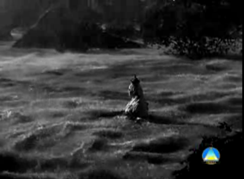 FireShot Screen Capture #472 - 'Пришли дожди _ The Rains Came _1939_ — Видео@Mail_Ru' - video_mail_ru_mail_armog68_RETRO__FILMS2_24949_html