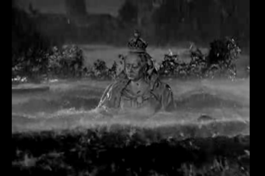 FireShot Screen Capture #473 - 'Пришли дожди _ The Rains Came _1939_ — Видео@Mail_Ru' - video_mail_ru_mail_armog68_RETRO__FILMS2_24949_html