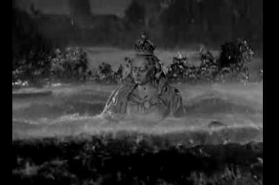 FireShot Screen Capture #473 - 'Пришли дожди _ The Rains Came _1939_ — Видео@Mail_Ru' - video_mail_ru_mail_armog68_RETRO__FILMS2_24949_html