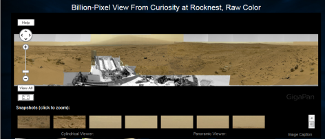 FireShot Screen Capture #479 - 'Mars Exploration Program_ Interactive_ Billion-Pixel View of Mars from Curiosity Rover' - mars_nasa_gov_multimedia_interactives_billionpixel_index_cfm_image=PIA16919&view=pano