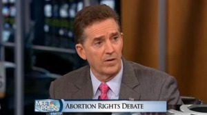 Former-Senator-Jim-DeMint-screenshot
