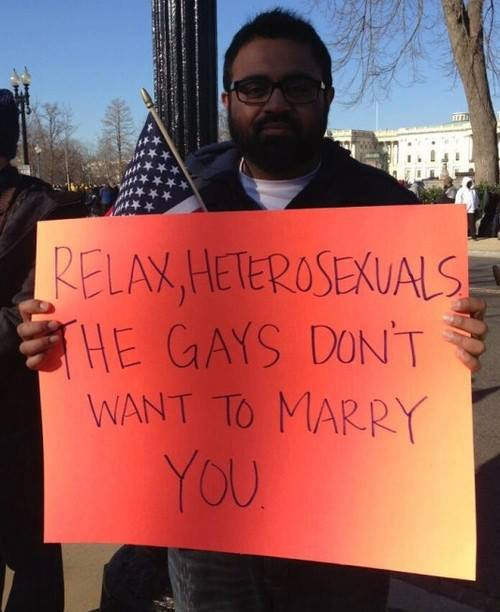 relaxheterosexuals