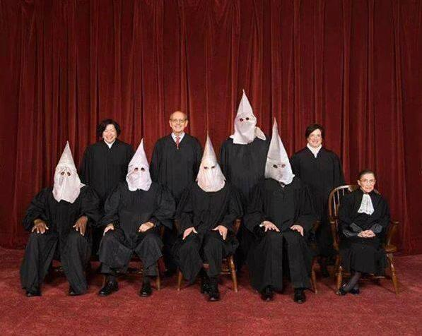 Constitutional Politics and the Conservative Court