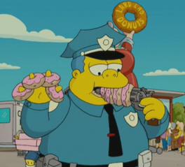 wiggum-donut