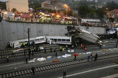 0724-SPAIN-TRAIN-DERAILMENT_full_380