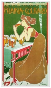 brasserie_fraikin_courard_1900_vintage_ad_poster-re4ae2722598b42f0a498aee18861506f_m5i_8byvr_324