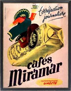 coffeeframe2