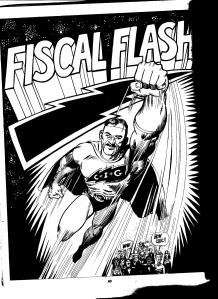 fiscal flash 001