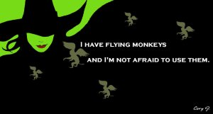 I_have_flying_monkeys____by_Cor104
