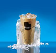 iced.coffee3