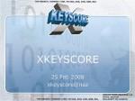 394651-xkeyscore-450